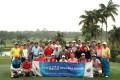 제 3차 싱가포르∙말레이시아 한국상공회의소 친선교류회