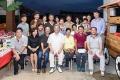 """『싱가포르 지역사회를 위한 """"KOCHAM Charity"""" Sponsor와 함께 – 싱가포르한국농장에서 성황리에 개최』"""